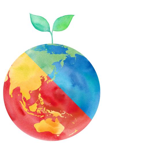 地球温暖化係数(GWP)とは?―世界の課題「温室効果」の程度を知る値 ...